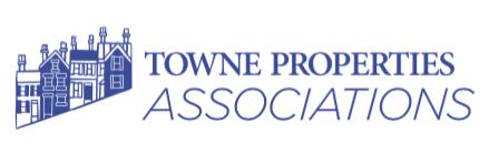 Towne Properties Raleigh